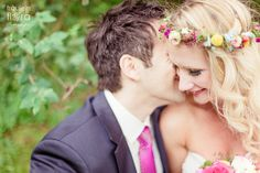 Hochzeitsgefühle ‹ fräulein flora FOTOGRAFIE