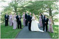 NJ & NY Wedding Photographer   Eagle Oaks Country Club   Farmingdale NJ   Kate Connolly Photography   www.kateconnollyblog.com