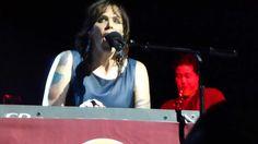 Beth Hart & Joe Bonamassa - Chocolate Jesus - 6/30/13 Carre Theatre, Ams...