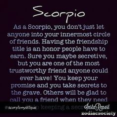 All About Scorpio, the most passionate, powerful and magnetic members of the zodiac. Sun In Scorpio, All About Scorpio, Scorpio Zodiac Facts, Astrology Scorpio, Sagittarius Scorpio, Scorpio Traits, Scorpio Love, Scorpio Horoscope, Scorpio Quotes
