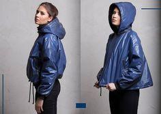 MASTYC A'W 16 (V. Černiausko nuotr.) Design, Fashion, Moda, Fashion Styles, Fasion