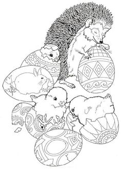 http://www.coloringpagesforadult.com/coloring_pages/dettagli_wood.php?id=134
