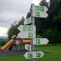 Felsenegg   #adliswil #felsenegg #walking #sport Jenga, Walking, Sports, Hs Sports, Sport, Walks, Hiking