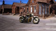 Checkout my tuning #Harley-Davidson #CustomChopper 2011 at 3DTuning #3dtuning #tuning