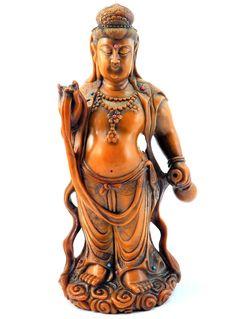 152 best guanyin images on pinterest guanyin buddha and buddhist art. Black Bedroom Furniture Sets. Home Design Ideas