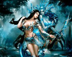 http://images4.fanpop.com/image/photos/23500000/Fantasy-fantasy-23564573-1280-1024.jpg