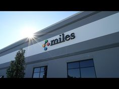 Miles Printing | Indianapolis Printing and Fulfillment
