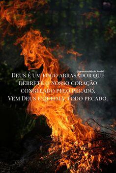 #oqueeuandolendo #facebook #tumblr #frases #jesuscristo #mensagem #amor