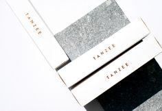 Tanzee packaging rebrand on behance fake tan tanning spray tanzee packaging rebrand on behance fake tancopperpackagingaufake reheart Gallery