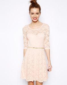 Mi vestido para las próximas bodas <3