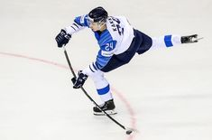 Big Question at the Hockey World Championship: Whos No. 1 (in the Draft)? - Daily Sports News & Live Stream Fotball Channel Olympic Games Sports, Nba Sports, Sports Art, Sports News, Usa Hockey, Hockey World, Hockey Baby, The Jetsons, Nhl Games