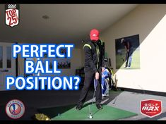 Learn to hit a draw in 2 easy steps – GolfWRX