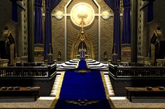 modern throne room Google Search Throne room Fantasy places Throne