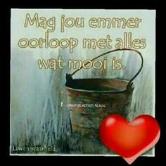 Messages For Friends, Afrikaanse Quotes, Quotes For Whatsapp, Goeie More, Wale, Special Quotes, Inspirational Thoughts, Inspiring Quotes, True Words