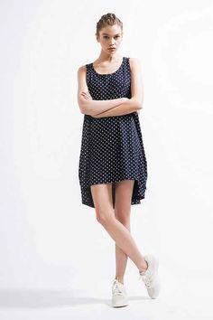 adidas Tango Swing Dress- Black Multi