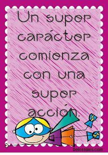 Súper acciones Outdoor Blanket, Clip Art, Classroom, Kids Rugs, Education, Social, Academia, School Ideas, Spanish
