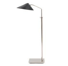 MYA FLOOR LAMP<BR>[available online and in stores]