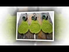 pd designs crochet patterns - http://www.knittingstory.eu/pd-designs-crochet-patterns/