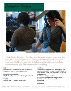Can i learn to knit? Maternity Cardigans, Knitting Projects, Fingerless Gloves, Arm Warmers, Sweater Cardigan, Trending Outfits, Sexy, Sweaters, Fashion