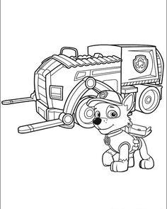 Risultati immagini per disegni da colorare moto da cross