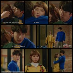 Not Kpop but kdrama Weightlifting Fairy Kim Bok Joo Funny, Weightlifting Fairy Kim Bok Joo Wallpapers, Weightlifting Kim Bok Joo, Korean Drama Funny, Korean Drama Quotes, Weighlifting Fairy Kim Bok Joo, Kim Book, W Two Worlds, Lee Sung Kyung