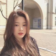Find images and videos about kpop, izone and minju on We Heart It - the app to get lost in what you love. Kpop Girl Groups, Kpop Girls, Yuri, Gfriend Sowon, Japanese Girl Group, Bts And Exo, Kim Min, The Wiz, Electronic Music