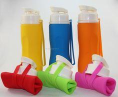 Image result for hot water drinking bottles Foldable Water Bottle, Drinking Water Bottle, Kitchen Tools, Drinks, Stuff To Buy, Bottles, Hot, Image, Diy Kitchen Appliances