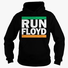 RUN FLOYD BOXING T Shirt, Order HERE ==> https://www.sunfrog.com/Movies/137194579-1002580885.html?48546, Please tag & share with your friends who would love it, runner quotes, #running training, trail #running #mud #toughmudder #ruggedmaniac   #redhead #ginger #quote #sayings #quotes #saying #animals #goat #sheep #dogs #cats #elephant #turtle #pets