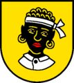 Coat of arms of Flumenthal Switzerland