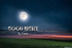 Free good night greetings images free download gud nit pinterest free good night greetings images m4hsunfo