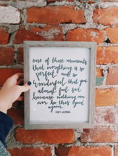 Gilmore Girls Print Rory Gilmore Quote Handlettered Art Gilmore Girls Quotes, Rory Gilmore, Girl Quotes, Me Quotes, Glimore Girls, Faith Tattoos, Rib Tattoos, Quote Tattoos, Music Tattoos