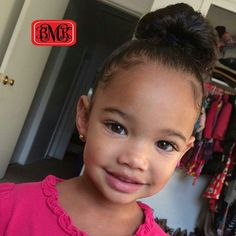 Follow beautifulmixedkids on instagram!