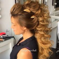 ⠀ Hair by @juliykravchuk ❤️ ⇰ Snap: StyleArtistsalso ⠀⠀⠀Follow @hair.curls ⠀⠀⠀Follow @hair.curls ⠀⠀⠀Follow @hair.curls ⠀⠀⠀Follow @hair.curls ⠀ #hair #love #hairstyle #instahair #hairstyles #haircolour #haircolor #hairdye #hairdo #diyvideo #tutorial #braid #fashion #instafashion #diy #longhair #style #video #curly #black #brown #blonde #brunette #hairoftheday #hairvideos #hairvideo #hairtutorial #hairfashion #hairofinstagram #coolhair