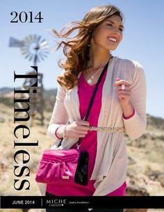*Miche Canada* #miche #michecanada #michefashion #fashion #style #purses #handbags #accessories