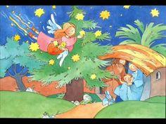 La llegenda de arbre Nadal