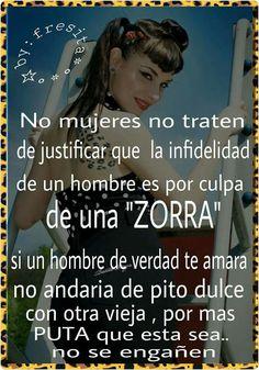 By. Fresita