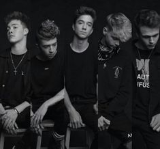 Adorable💗😘😍 Cute Boys, My Boys, Man Band, Boy Bands, Why Dont We Imagines, I Need You, How To Plan, Why Dont We Band, Corbyn Besson