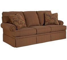 16 best couches love seats images couches lounge suites love seat rh pinterest com