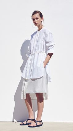 resort 16 womens lookbook