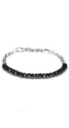 J Grace Spinel Bracelet   IvyBlue.com