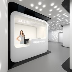 Micro Hotels within Airports