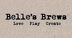 Love Play Create!