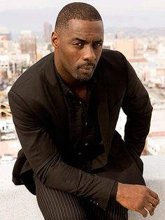 Idris Elba is a British television, theatre, and film actor; he has a net worth of $12 million. Idris Elba has earned his net worth by starring in both British and American productions. Elba grew up in Canning Town, East London,