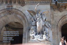 https://flic.kr/p/vS2N7m | #ParisOpera #PalaisGarnier #paris #asyaderya | #ParisOpera #PalaisGarnier #paris #asyaderya #ParisOpera #PalaisGarnier #paris #asyaderya #notredame #siene #eiffeltower #landscape #paris #eiffel #sky #lamour #france #beautiful #city #lights #traffic #torreeiffel #nevada #citta #traffico #asyaderya #seine #bateaumouche #patrimoine #architecture #toureiffel #petitchat #wearejordan #michaeljordan #concorde  #summerfeeling #disney