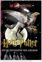 """Harry Potter and the prisoner of Azkaban"" deel J.k Rowling, uitgever Amsterdam, De Harmonie, 326 pag, jeugd toveren Harry Potter Book Covers, Harry Potter More, Rowling Harry Potter, Harry Potter Films, The Lunar Chronicles, Prisoner Of Azkaban, Voldemort, Book Nerd, Book Series"