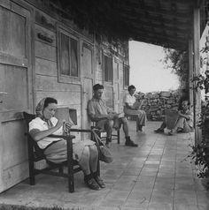 Israel History, Jewish History, Old Pictures, Old Photos, Vintage Photos, Old Jaffa, Naher Osten, Kansas Usa, Palestine