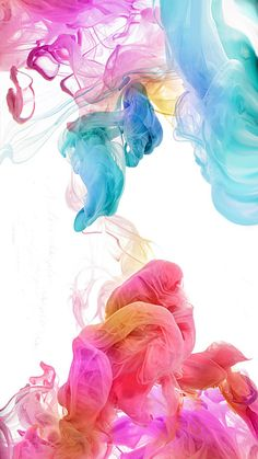 09 Great Abstract colorful Wallpaper for iPhone Wallpaper Para Iphone 6, Abstract Iphone Wallpaper, Colorful Wallpaper, Cellphone Wallpaper, Screen Wallpaper, Cool Wallpaper, Pattern Wallpaper, Iphone Wallpapers, Smoke Wallpaper