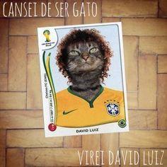 Tá tendo copa… Pra caralho! - http://brasiliadigitalmarketing.com.br/marketing-digital/2014/07/04/ta-tendo-copa-pra-caralho/