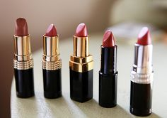 lipstick, beauty, and makeup image