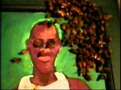Gary Payton Nike Commercial (1997)